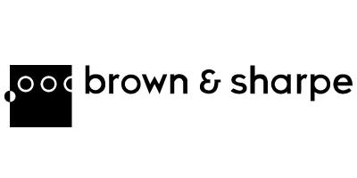 Brown Sharpe FD Hurka Manufacturer