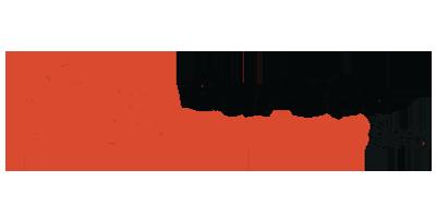 Carbide Probes Inc. FD Hurka Manufacturer