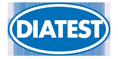 Diatest FD Hurka Manufacturer