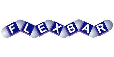 Flexbar FD Hurka Manufacturer