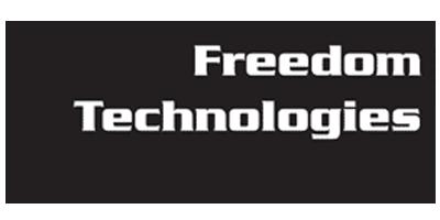 Freedom Technologies FD Hurka Manufacturer