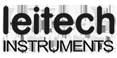 Leitech Instruments FD Hurka Manufacturers