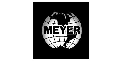 Meyer Gage Makers FD Hurka Manufacturer