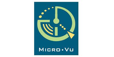 Micro-Vu FD Hurka Manufacturer