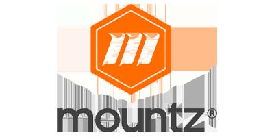 Mountz FD Hurka Manufacturer