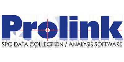 Prolink Software FD Hurka Manufacturer