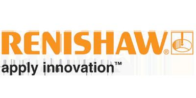 Renishaw FD Hurka Manufacturer