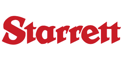 Starrett FD Hurka Manufacturer