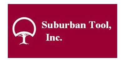 Suburban Tool FD Hurka Manufacturer