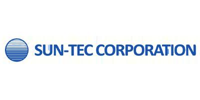 Sun-Tec Corporation FD hurka Manufacturer