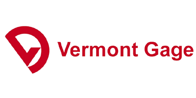 Vermont Gage FD Hurka Manufacturer