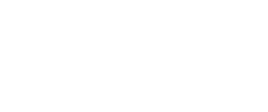 FD Hurka White Logo