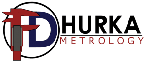 FD Hurka Retina Logo FD Hurka Manufacturer