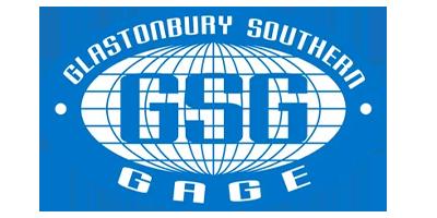 Glastonbury Southern Gage FD Hurka Manufacturer