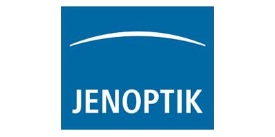 Jenoptik FD Hurka Manufacturer