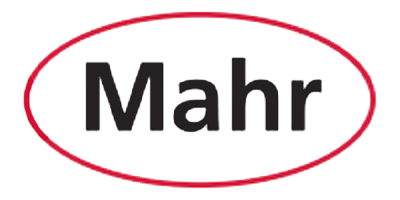 Mahr Federal FD Hurka Manufacturers