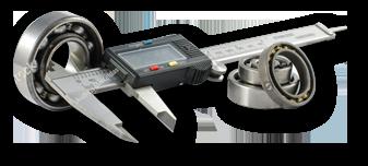 Precision Tool FD Hurka Product